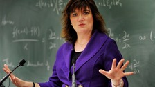 Government U-turn over forcing all schools to become academies