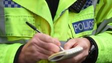 Police appeal after 70-year-old woman sexually assaulted