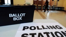 BLOG: The election story so far