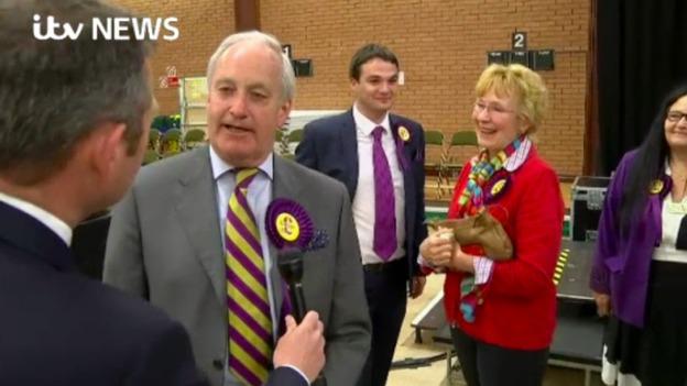 P-UKIP_RISE_LK