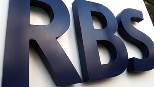 Former RBS trader, Tan Chi Min was sacked from the bank during an internal probe of alleged fixing of the rate.