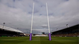 Wales' weekend rugby results