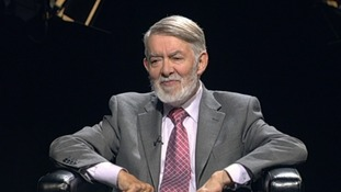 Face to Face with Paul Flynn MP