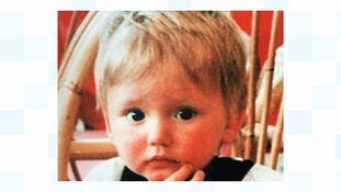 New hope in Ben Needham inquiry as police travel to Kos