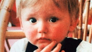 Missing Ben Needham: Will detectives find answers in Kos?