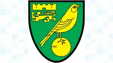 Norwich City FC issue statement on departure of Chief Executive David McNally