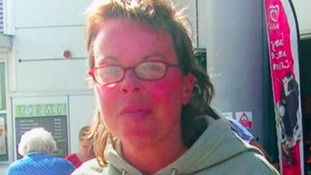 Ruth Smith from Aldridge has not been seen since leaving home on the morning of Friday 15th April
