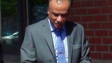 Mohammed Zaman