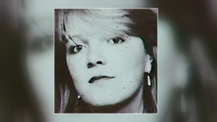 The investigation into the murder of Melanie Road