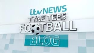Boro Blog: 'We Are Premier League'