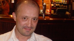 Tributes to man who died after assault near chip shop