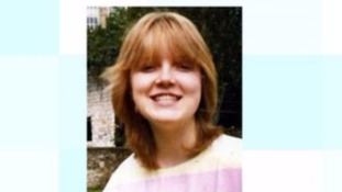Melanie Road, who was 17, was found dead in June 1984