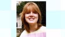 Melanie Road, who was 17, was found dead in June 1984