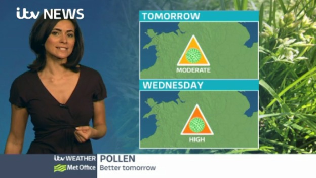 CENTRAL_POLLEN_EAST_AND_WEST_MON_09