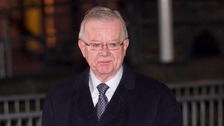Sir John Chilcot's two-million word report has finally been set a publishing date.