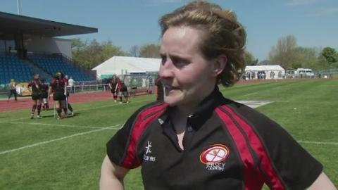 WOMENS_RUGBY_WEB_1