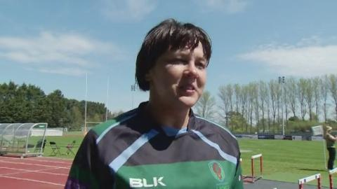 WOMENS_RUGBY_WEB_2