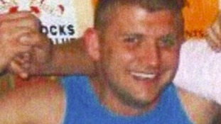 Fifth anniversary of disappearance of Scott Fletcher