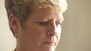 Bereaved parents expect no answers from Iraq Inquiry