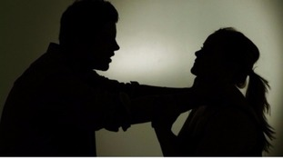 Services struggle to cope as domestic violence hits five-year high