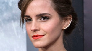 Emma Watson claims she set up an offshore company for privacy rather than tax reasons