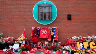 Labour bid for police and criminal justice reforms after Hillsborough verdict