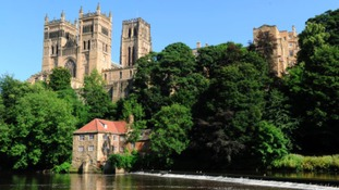 Durham also formally backs North East devolution