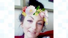 Shanie Leigh Challis