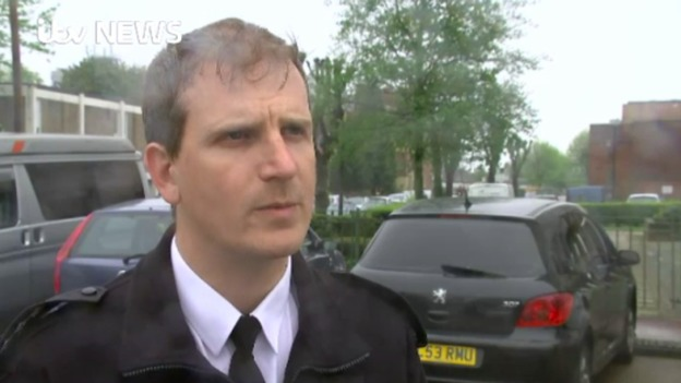 Flat_fire_2_-_Ch_Insp_Simon_Anslow_Essex_Police
