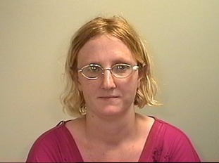 Police say they are concerned that Claire's health may have deteriorated significantly