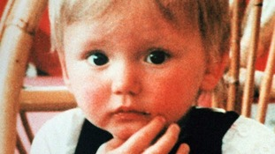 Ben Needham case: Police recalled over 'drinking' in Kos