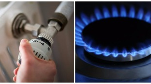 'Shocking rise' in overspend by customers of big six energy firms