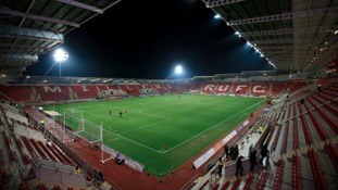 Rotherham United players could get 'incentive-based contracts'