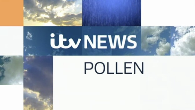 POLLEN_REPORT_THURSDAY_LUNCH_FOR_WEB_120516