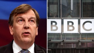 John Whittingdale's reforms would change BBC much more than widely thought