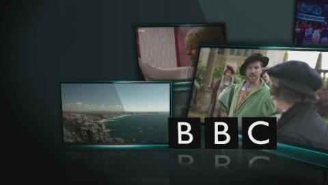 bbc_web_vt