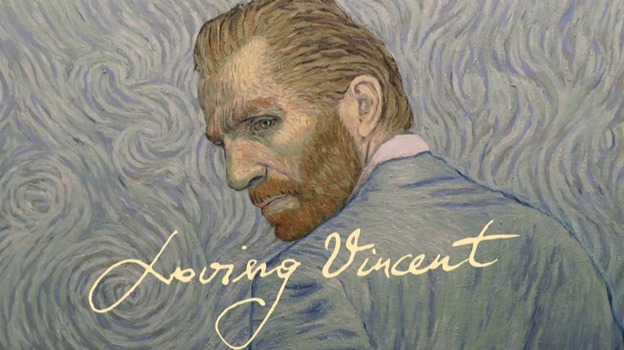 the life story of vincent van gogh On this day in 1888, dutch painter vincent van gogh, suffering from severe depression, cuts off the lower part of his left ear with a razor while staying in arles, francehe later documented the.