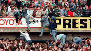 Hillsborough spin claims 'to be investigated by police watchdog'