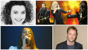 How has Wales fared in Eurovision over the years?