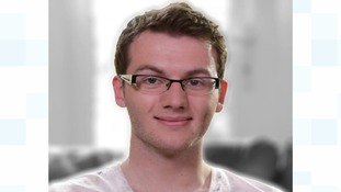 Two year anniversary of Stephen Sutton's death