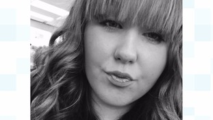 Police appeal to find missing teenager