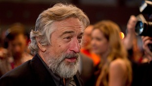 Hollywood actor Robert De Niro plans new 83-room luxury boutique hotel in Covent Garden
