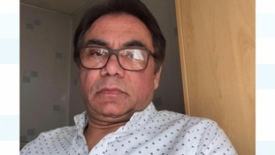 Concern grows for missing Humberside man Daljit Singh Mahi
