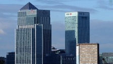Britain's banks