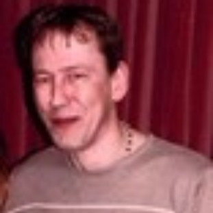 Police investigating the disappearance of a man from Merseyside have found a body.
