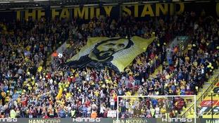 Premier League report: Watford 2-2 Sunderland
