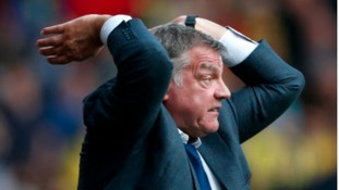 BLOG: Great time to be a Sunderland fan
