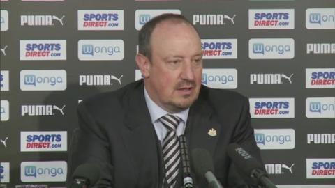 nufc_post_match_for_web_