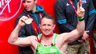 Rugby legend Shane Williams eyes gruelling triathlon and ironman events