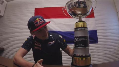 MAX_VERSTAPPEN_FACEBOOK_VIDEO